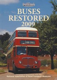 BR2009