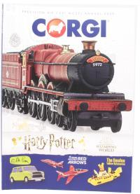 CO200831