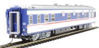 CP01802