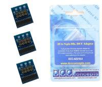 DCC-AD218-63