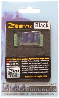 DCD-ZBHP-6