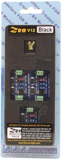 DCD-ZN218-6S