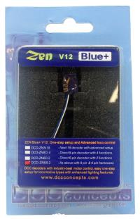 DCD-ZN68-2