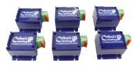 DCP-CB6IP