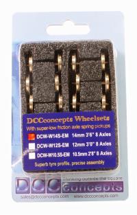 DCW-W14S-EM