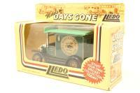 Lledo DG06025-PO06 Ford Model T Van - 'Marks & Spencer' - Pre-owned - Good box