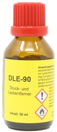 E9001LUX