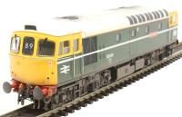 GM4240101