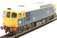 GM4240102