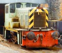 GM4240401