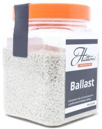 H-BAL-001C