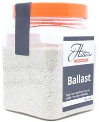 H-BAL-001F
