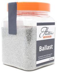 H-BAL-003C
