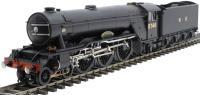 H7-A3-003
