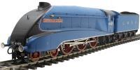H7-A4-004