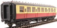 H7-TC115-004-GA