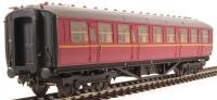 H7-TC115-005-GA