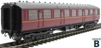 H7-TC115-006-GB