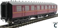 H7-TC115-006-GC