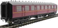 H7-TC115-006-GA