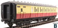 H7-TC175-003-GB