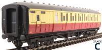 H7-TC175-004-GC