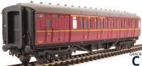 H7-TC175-005-GC