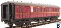 H7-TC175-006-GB
