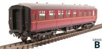 H7-TC186-006-GB