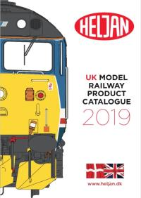 Heljan2019Catalogue