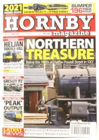 HornbyMagazine2105