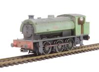 J9405