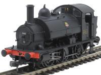 K2202