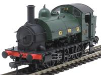 K2204