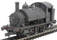 K2205
