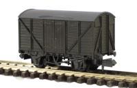 KNR-43