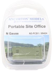 N3-PCB1