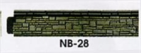 NB-28