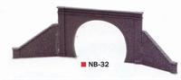 NB-32