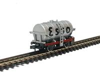 NR-P161
