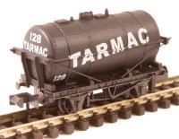 NR-P182