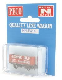 NR-P414