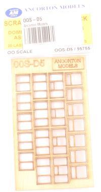 OOS-D5