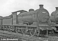 OR76J26003