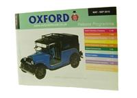 OxCat1005-1009