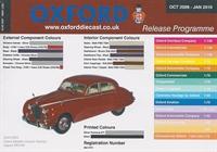OxCat0910-1001