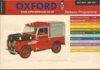 OxCat1010-1101