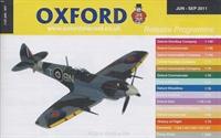 OxCat1106-1109