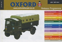 OxCat1206-1209