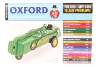 OxCat1602-1605